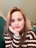Mihaela female from Romania