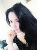 See profile of Veronika