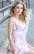 See Shine_Skyline's Profile