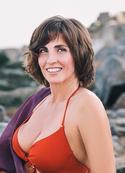 See Olga_FitCurves's Profile