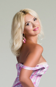 Pink_Pearl_ female de Ukraine
