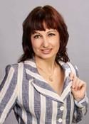 See Oksana_imaginstars's Profile