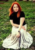 See Lenochka_Elena's Profile