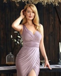 See profile of Elena