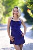 See Miss_Sport_Julia's Profile