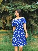 Mariya female from Ukraine