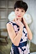 See profile of Oksana13