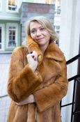 See Liudmilka_Sweet_Luda's Profile