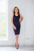 See Greek_Goddess_'s Profile