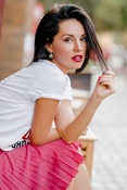 karina female from Belarus