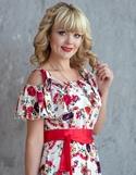 See Snezhana_MagicEyes's Profile