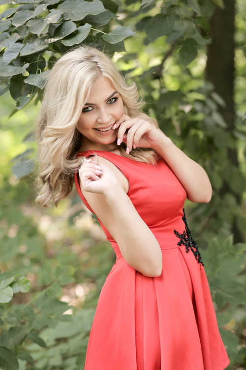 Russian brides Photo gallery
