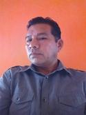 See profile of Julio
