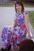See Diana_The_Queen's Profile