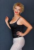 Sweetie_Karolina female from Ukraine