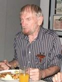See profile of Peet Nell