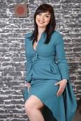 See Yana_TenderLove's Profile
