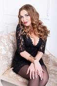 Diana  female from Ukraine
