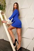 See Olga_Love_1's Profile