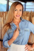 See _Morskaya_'s Profile