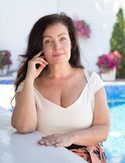 See profile of Irina15