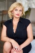 See Liliya_OpenPerson's Profile