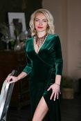 See PerfectSveta's Profile