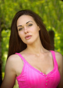 Pretty_Viki female from Ukraine