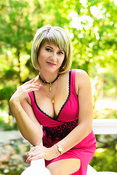 See Pearls_In_Love_withU's Profile