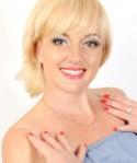 See profile of Lyudmila