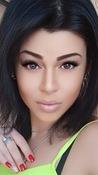 See Miss_Lambo's Profile
