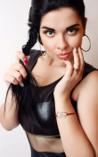 See Sweet_Valensi's Profile