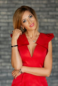 See Sunlight_E_Lena's Profile