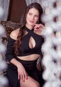 See profile of Oksana14