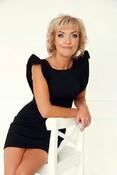 See _Oksana_SuNNy's Profile