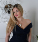 See profile of Valentina