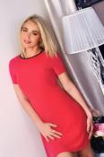 See Yanochka_blondi's Profile