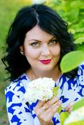 See Candy_Marina_'s Profile