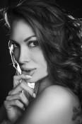 See Tanya_Passion's Profile