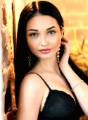 See Irina_Sweetheart_5's Profile