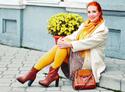 Екатерина female from Ukraine