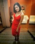 See Svetlana777___'s Profile