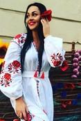 See Khristina_tender's Profile
