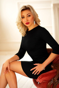 See Yours_Olga_Brilliant's Profile