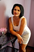 See YourWoman_is_Olga69's Profile