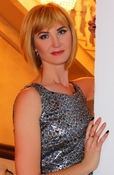Your_elegant_Oksanka female from Ukraine