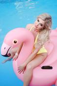 See Katyushka_SweetSun's Profile