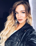 Charming_Ket female de Russie