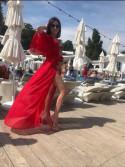 See Irina_babe's Profile