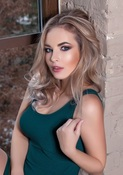 See Alexys1's Profile